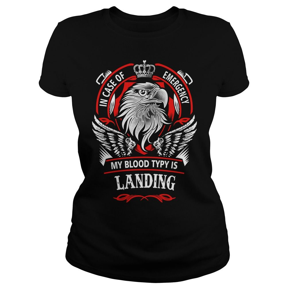 LANDINGGuysTee LANDING I was born with my heart on sleeve, a fire in soul and a mounth cant control. 100% Designed, Shipped, and Printed in the U.S.A. #gift #ideas #Popular #Everything #Videos #Shop #Animals #pets #Architecture #Art #Cars #motorcycles #Celebrities #DIY #crafts #Design #Education #Entertainment #Food #drink #Gardening #Geek #Hair #beauty #Health #fitness #History #Holidays #events #Home decor #Humor #Illustrations #posters #Kids #parenting #Men #Outdoors #Photography…