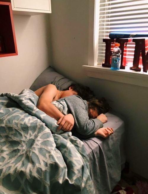 Nette Paare #Beziehungsziele Paare Beziehungsziele, die Sie haben möchten; Rel ...