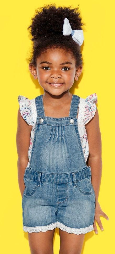 68c5ef5211c Toddler girls  fashion