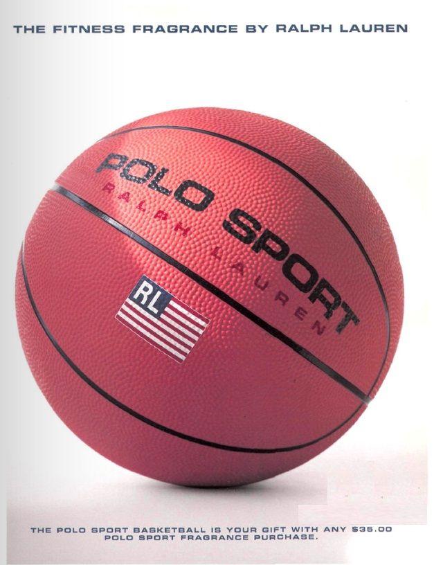BasketballVintage Ralph Sports Polo Sport Lauren 7Yfg6yvb