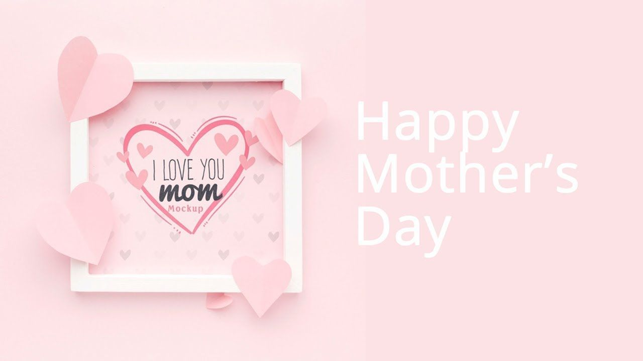 mother's day 2021 - photo #22