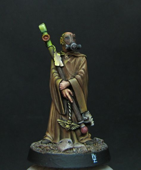 void navigator psyker warhammer imperial guard astropath psyker warhammer imperial guard