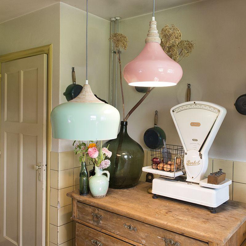 Ordinary Einfache Dekoration Und Mobel Rustikal Oder Romantisch Beleuchtung Im Landhausstil #7: Pinterest