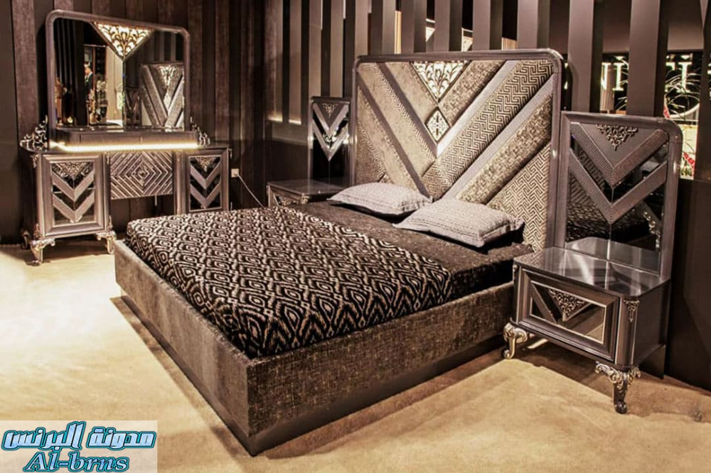احدث غرف نوم Home Decor Furniture Bedroom Decor
