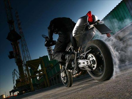 Aprilia Official Site With Images Motorcycle Wallpaper