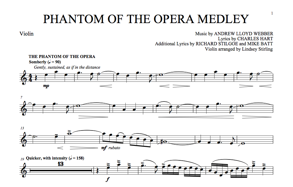 Lyric my most precious treasure lyrics : Solo piano sheet music by Brian Kelly - Open Sky | Sheet Music ...