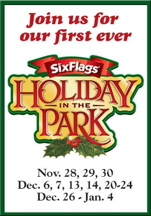 Six Flags 45 Per Person Http Www Est Us Com Index Php Main Page Index Cpath 122