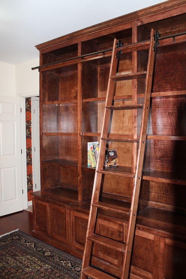 Guehne Made   Kansas City   Home Remodeling   Home Styling   Custom  Woodworks  . Leavenworth ...