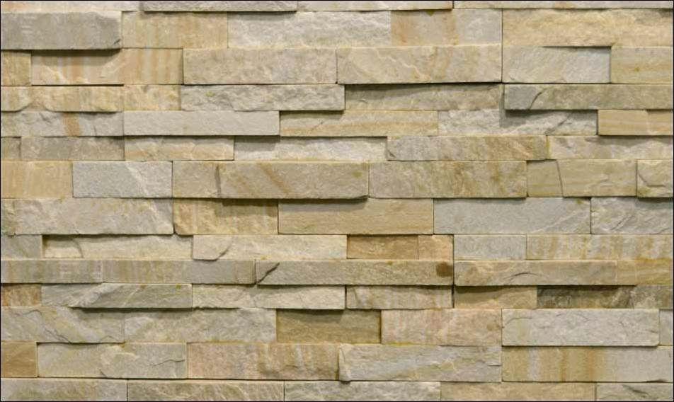 50 Awesome Decorative Stone Wall Ideas | Pinterest | Stone walls ...