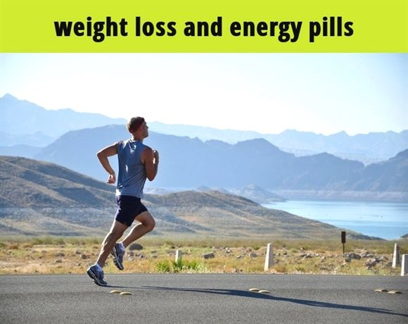 weight loss and energy pills_45_20190402125816_55 #weight loss