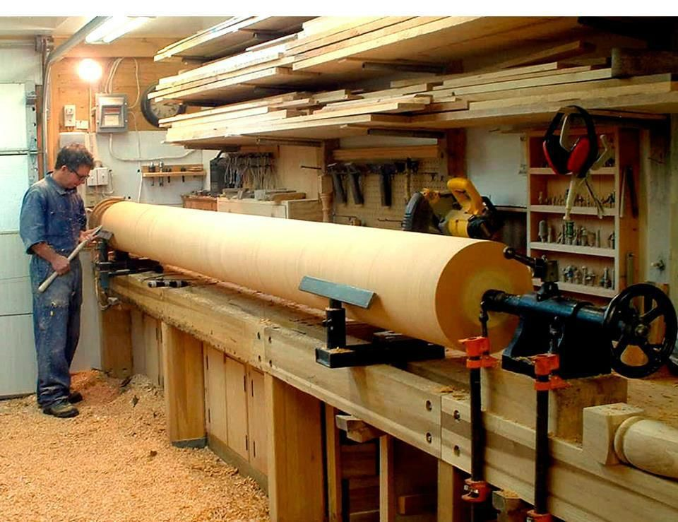 This Guy Needs A Bigger Tool Rest What Do You Think Lathe Pinterest Woodworking