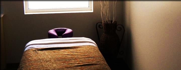 Nirvelli Day Spa Cary Nc Massage Therapy Facials