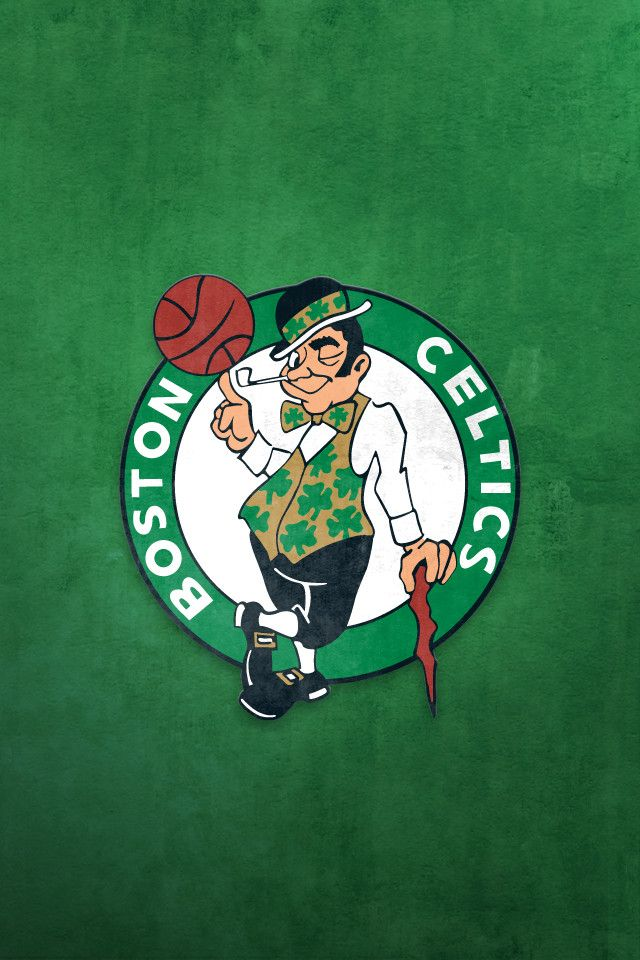 Boston Celtics | Logos esportivos