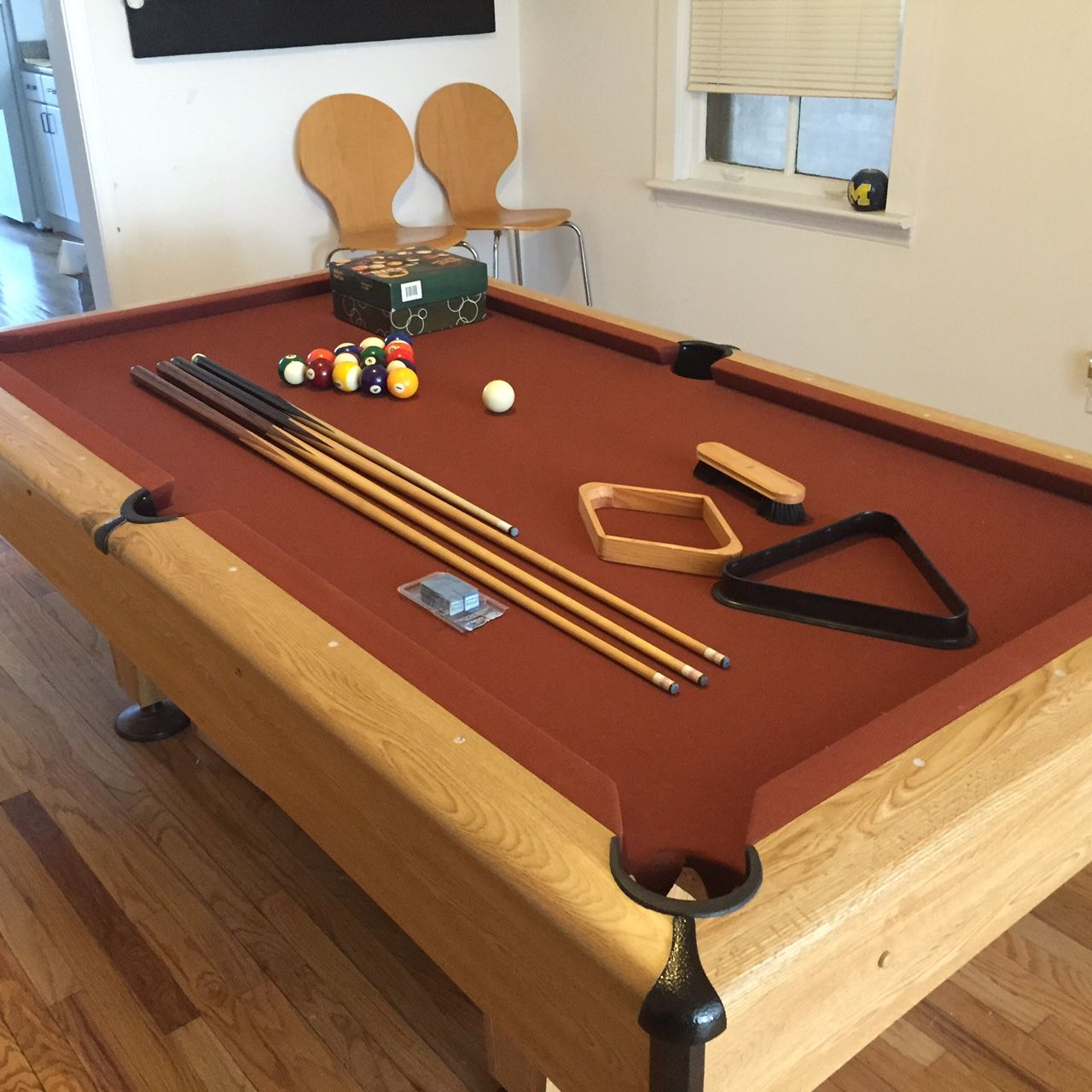 to teaserbox repair company modern pool table amusement welcome tables