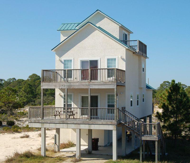 Housing Rental Sites