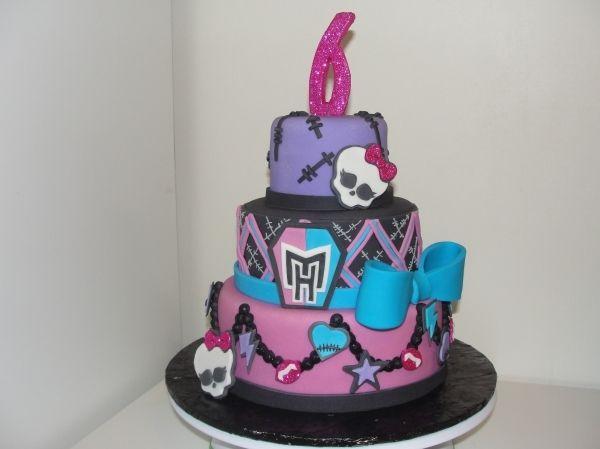 8 Year Old Birthday Decorations