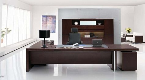 Executive Office Interiors Google