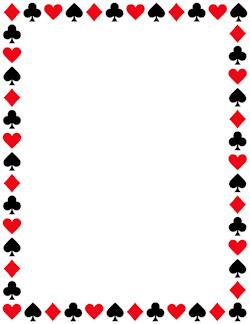 Casino night border casino del sol phoenix