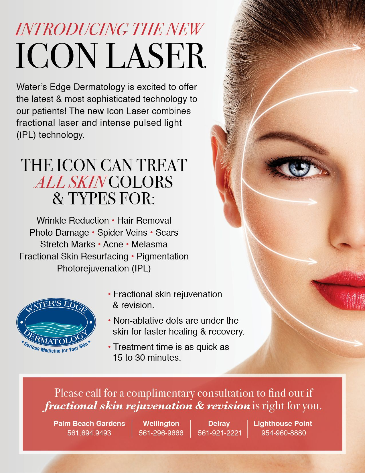 640d23b60bba499e7e1bb709fcd80133 - Beauty To Go Lasers Palm Beach Gardens