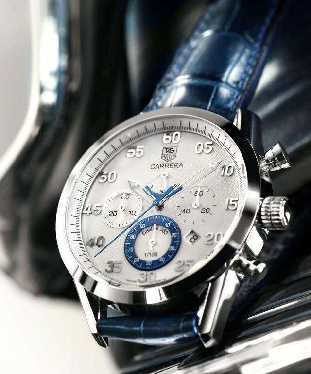 a8364d35b9e5 Carrera  https   www.pinterest.com USATRENDINGSPORTS Cool Watches