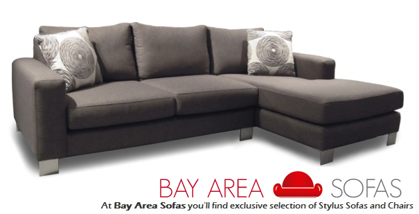 For Los Altos Furniture Enthusiasts We Re Conveniently Located In Half Moon Bay And Feature Unique Furnishings Accessory Pieces To Embellish Your