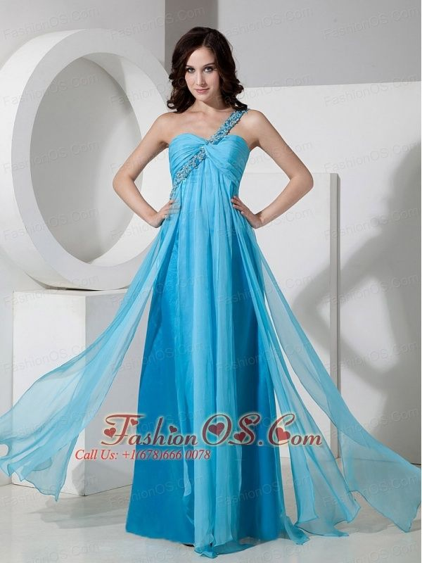 2012 Prom Dress Clearance