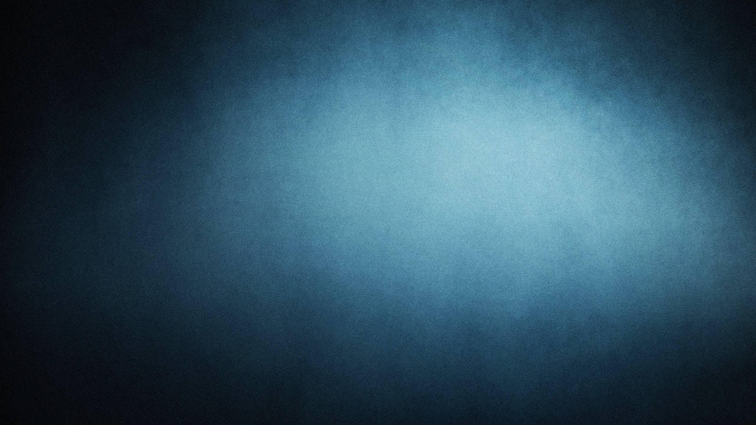 Blue Texture HD desktop wallpaper High Definition Fullscreen