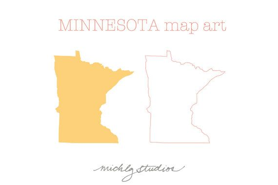 Pin by Kelli Anderson on MN Love
