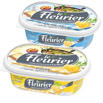 Le Fleurier 0 30 € DE RéDUCTION Coupons de Réduction