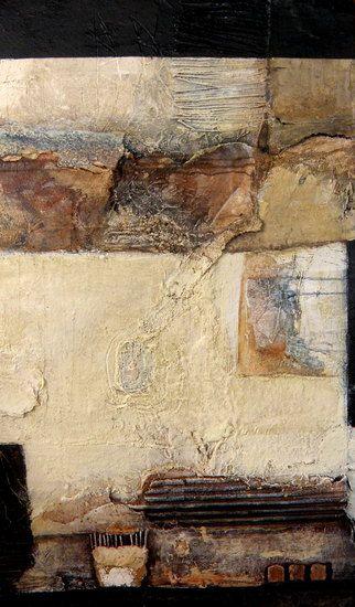 Gerard Brok - Z.T. 115