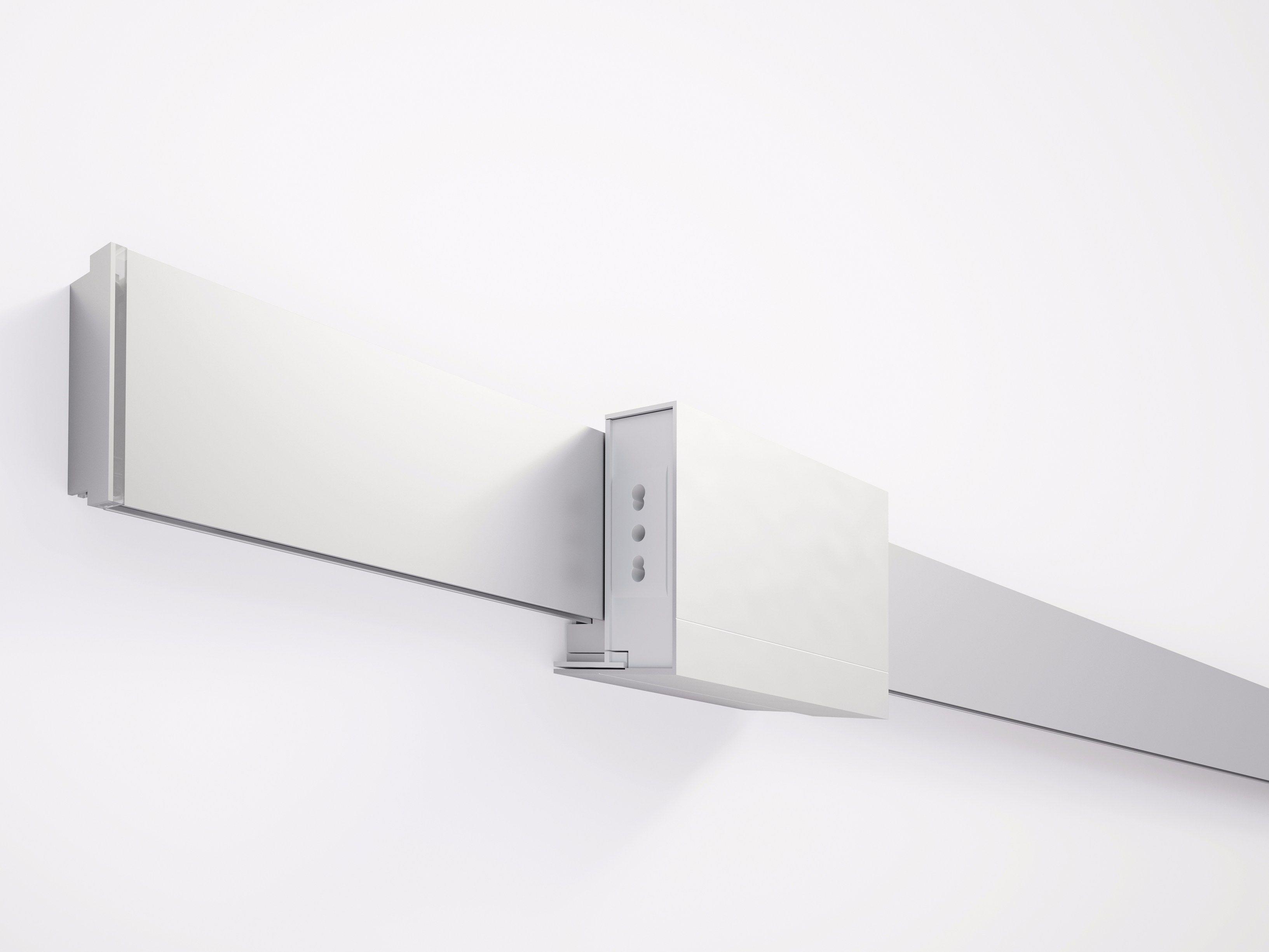 Nodo box electrical electrical outlets design e usb