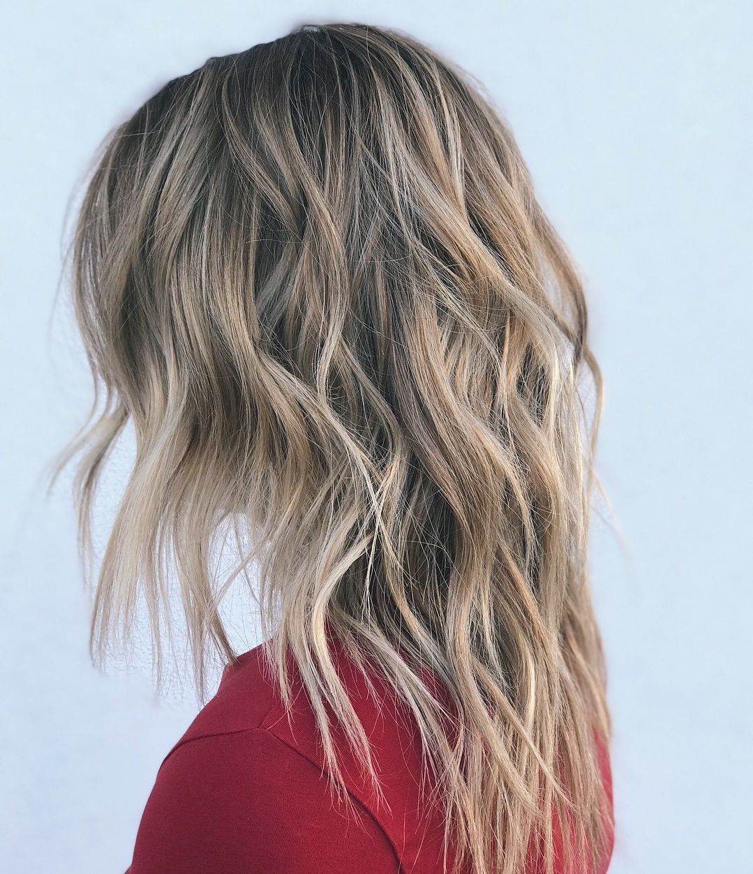 Welcome To Blog In 2020 Long Thin Hair Cool Hairstyles Long Face Hairstyles