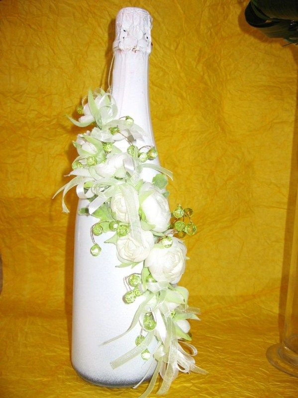 champagne decorations wedding champagne bottle decorations for weddings many weddings 2543