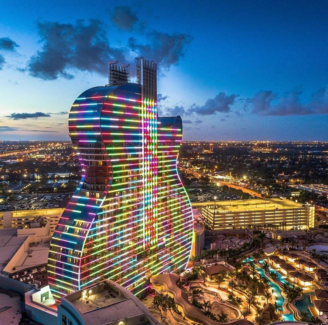 640da7088a28f4bbac53cacc99cdcd84 - Hotels In Miami Gardens Near Hard Rock Stadium