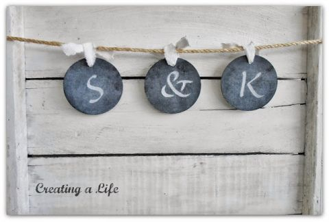 diy-chalkboard-tag-from-coasters