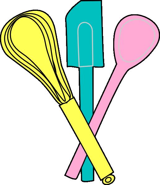 Cooking Utensils Cartoon Cooking Utensils Kitchen Cartoon