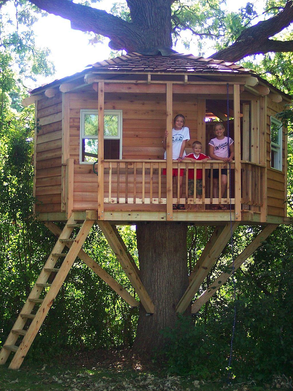 treehouse corbin u0027s treehouse treehouses lily pinterest