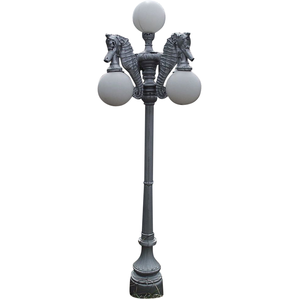 Best lowes outdoor pole lights theplanmagazine minimalist best lowes outdoor pole lights aloadofball Image collections