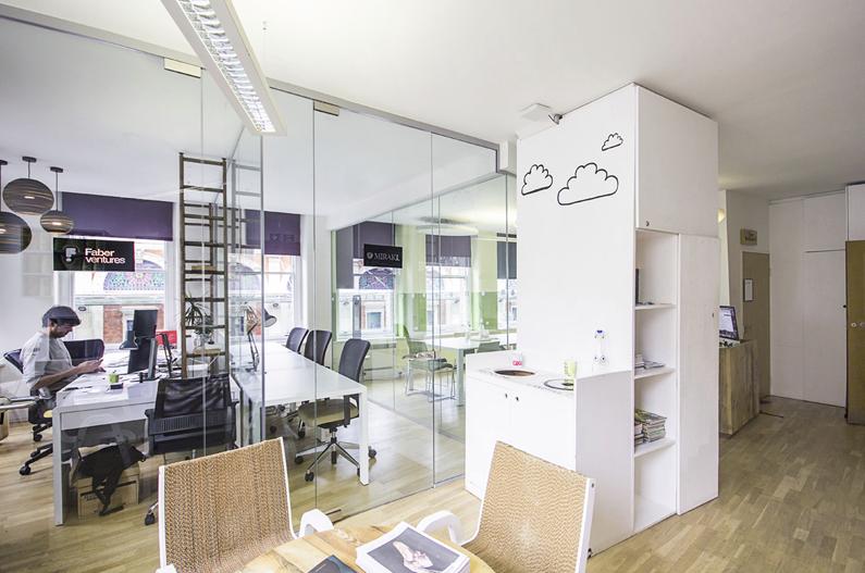 Huck Creative Location in 2020 Home, Home decor, Interior