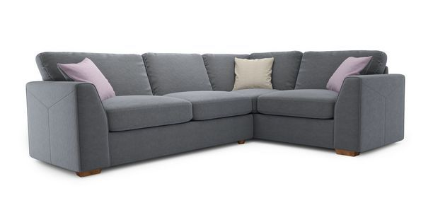Sofa Bed 4 Seater