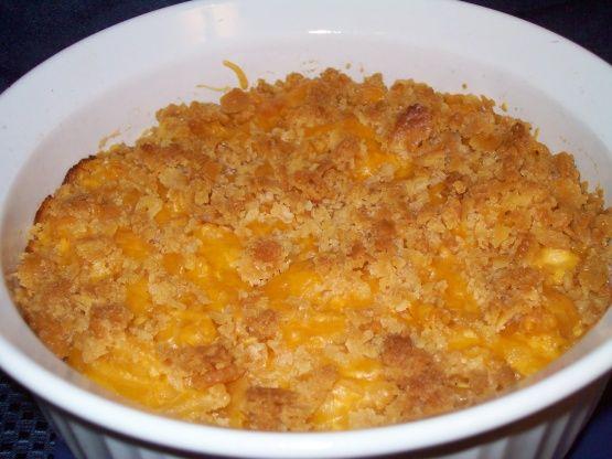 Upgraded Kraft Mac N Cheese Recipe Food Com Recipe Kraft Mac And Cheese Recipe Mac And Cheese Recipes