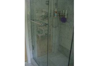 How To Clean Acrylic Shower Doors Shower Doors Cleaning Shower
