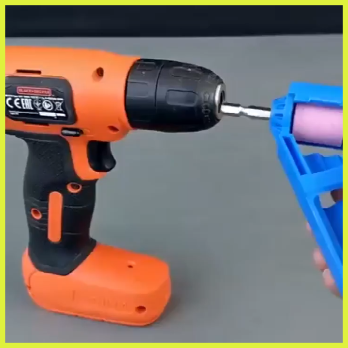 Searching For Woodworking Tools Amazon Com Has A Broad Choice At Excellent Costs To Aid With Yo In 2020 Drill Bit Sharpeners Cordless Power Tools Drill Bit Sharpening
