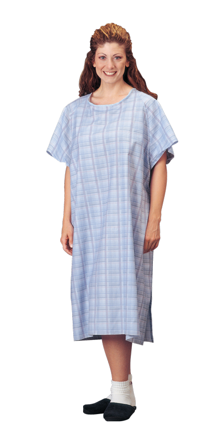 Pin By Imagefirst On Scrub Uniforms In Lagrange Ga Patient Gown