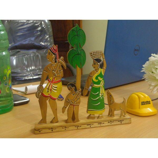 Buy OHB007: home decorating items online online - Odisha Saree Store