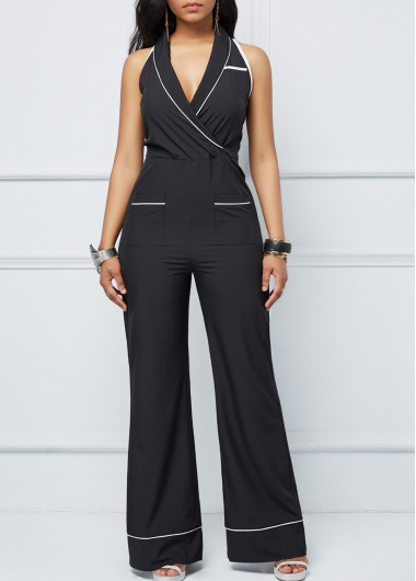 c73d0f0cc898 Sexy Jumpsuits and Rompers For Club