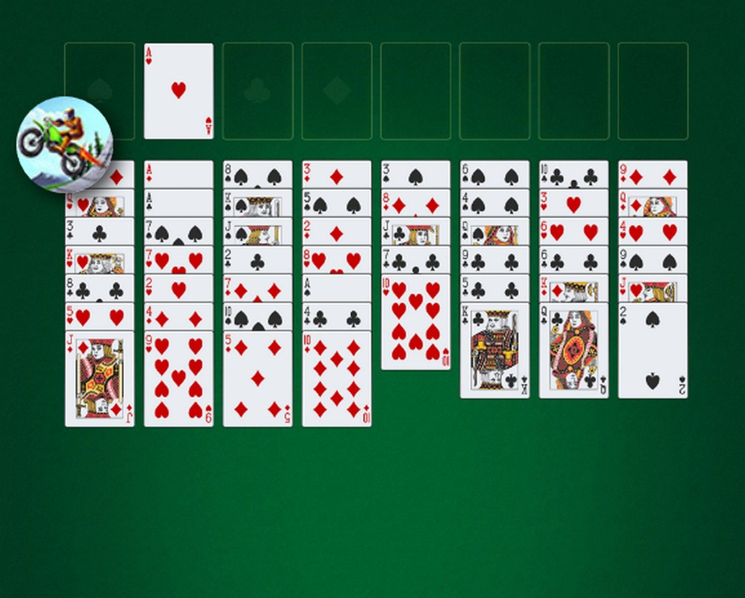 39+ Solitaire 247 card games information