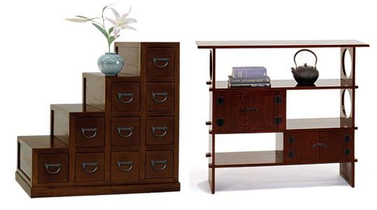 1000 images about asian style furnitures on pinterest asian furniture japanese style and furniture asian inspired furniture