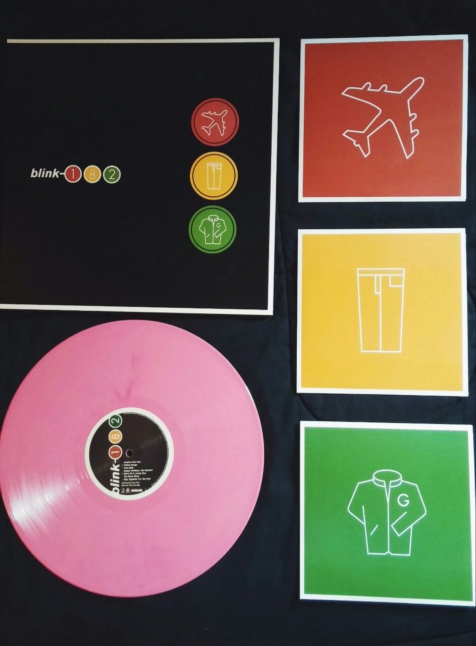 Tear The Buildings Down Vinyl Music Vinyl Record Player Music Artists