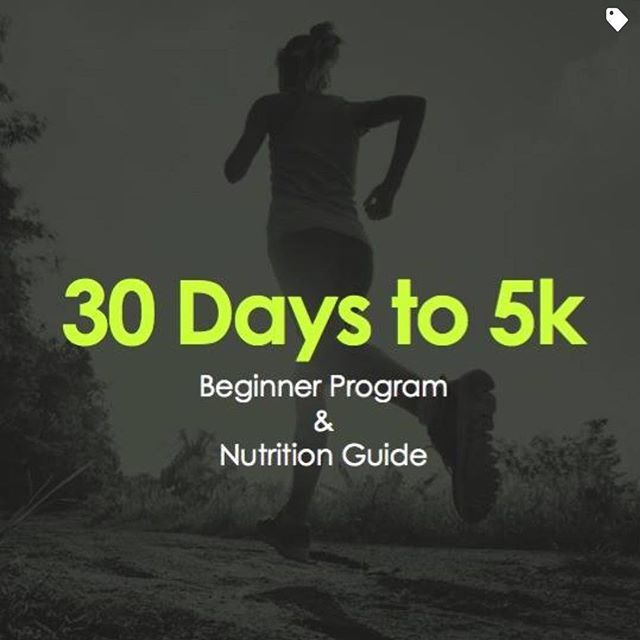 Download Your FREE Copy To Receive A 30 Day Workout